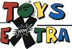Toys Extra | Toys Glasgow/wooden toys/Corgi Diecast Cars/ Weaving Looms / Craft Looms/ Soft Toys/Minecraft/ Loom Bands / Hornby/Viking Chess/Kubb/Hoopla/Quoits/
