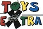 Toys Extra | Toys Glasgow/Wooden Educational Toys/garden swings/Diecast/outdoor toys/viking chess/